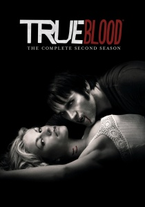 True Blood: The Complete Second Season artwork