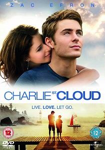 Charlie St. Cloud artwork