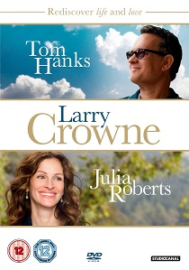 Larry Crowne (2011) artwork