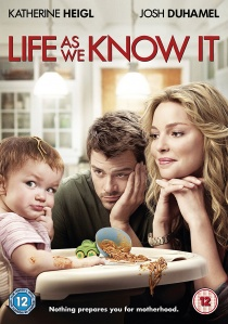 Life As We Know It artwork