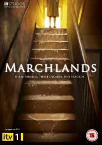 Marchlands (2011) artwork