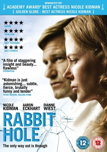Rabbit Hole (2010) artwork