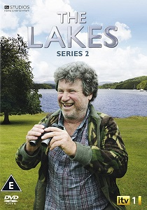 The Lakes Series 2 artwork