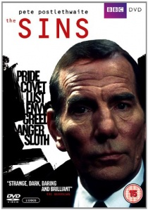 The Sins (2000) artwork