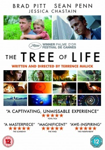 The Tree Of Life (2011) artwork
