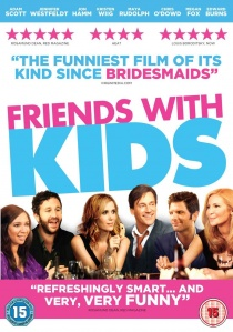Friends With Kids artwork