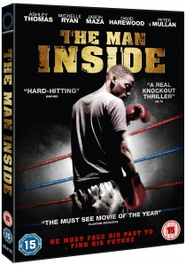 The Man Inside (2012) artwork
