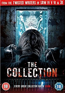The Collection artwork