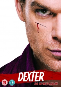 Dexter - Season 7 artwork