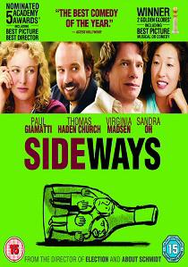 Sideways (2004) artwork