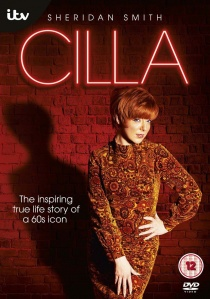 Cilla (2014) artwork