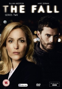 The Fall: Series 2 (2014) artwork