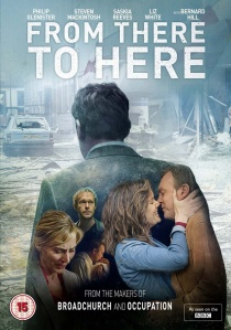 From There To Here (2014) artwork