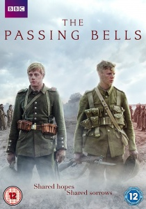 The Passing Bells (2014) artwork
