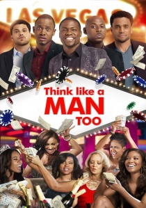 Think Like A Man Too (2014) artwork