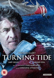 Turning Tide (2014) artwork