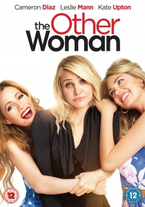 The Other Woman (2014) artwork