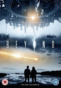 Beyond (2014) artwork