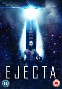 Ejecta (2014) artwork