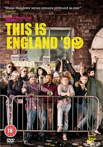 This Is England '90 (2015) artwork