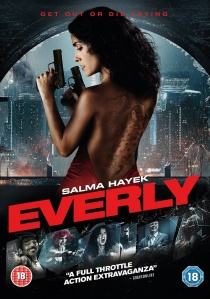 Everly (2014) artwork