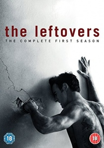 The Leftovers: Season 1 (2015) artwork