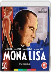 Mona Lisa (1986) artwork