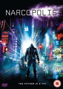 Narcopolis (2015) artwork