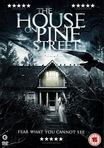 The House On Pine Street (2015) artwork