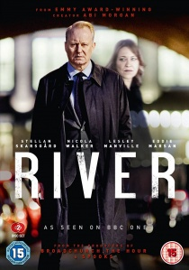 River (2015) artwork