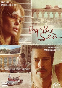 By The Sea (2015) artwork