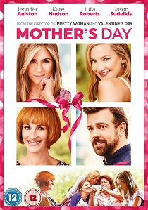 Mother's Day (2016) artwork