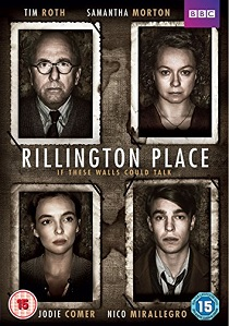 Rillington Place artwork