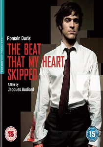 The Beat That My Heart Skipped (2005) artwork