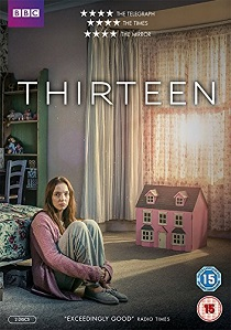 Thirteen (2016) artwork