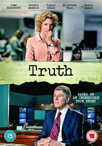 Truth (2016) artwork