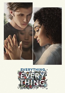 Everything Everything (2017) artwork