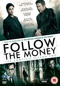 Follow The Money artwork