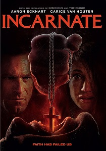 Incarnate artwork