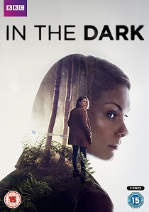 In The Dark (2017) artwork