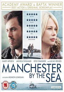 Manchester by the Sea artwork