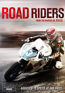 Road Riders (20178) artwork