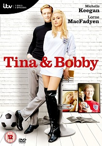 Tina & Bobby artwork