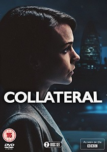 Collateral (2018) artwork