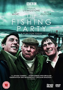 The Fishing Party (1972) artwork