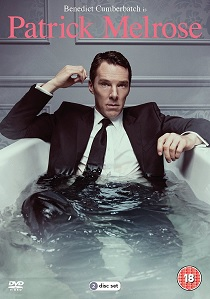 Patrick Melrose artwork