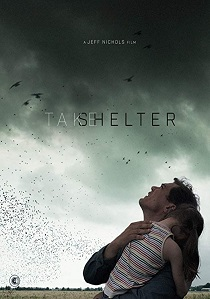 Take Shelter: Limited Edition (2011) artwork