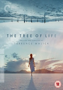 The Tree Of Life: The Criterion Collection (2011) artwork