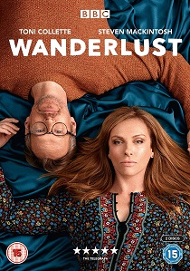 Wanderlust (2018) artwork