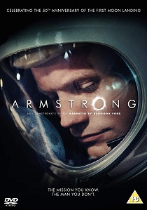 Armstrong artwork